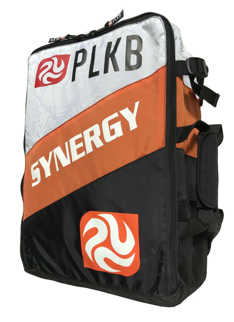 Peter Lynn Synergy V1